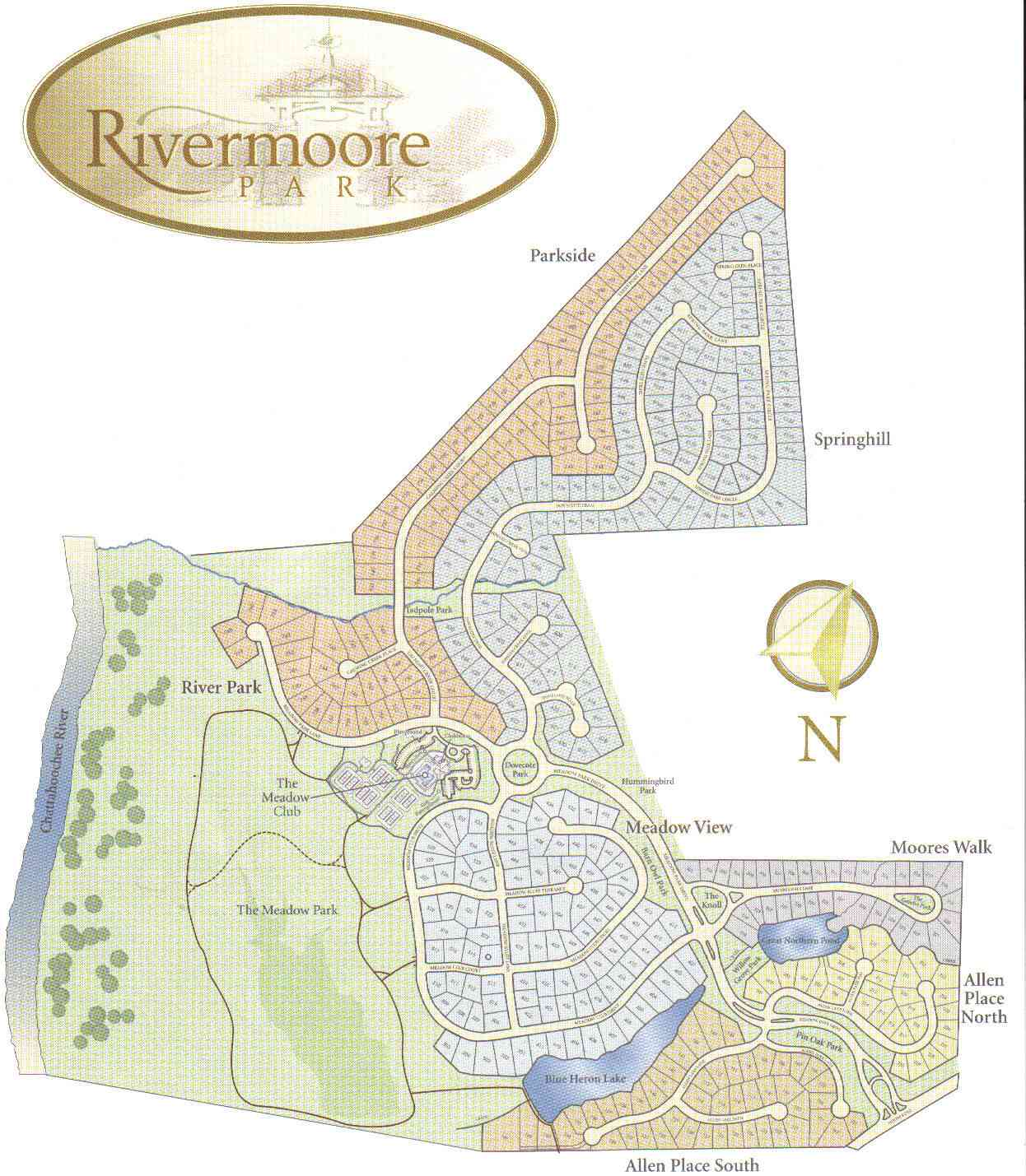 rivermoore park, rivermoore, the river club, suwanee schools, Atlanta luxury home, michael migliore, moore road, rivermoore homes