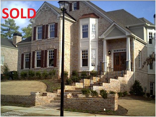 Rivermoore_Park_sold_home.jpg